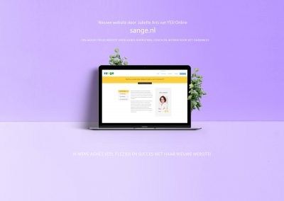 Web-Showcase-Project-Presentation-SANGE