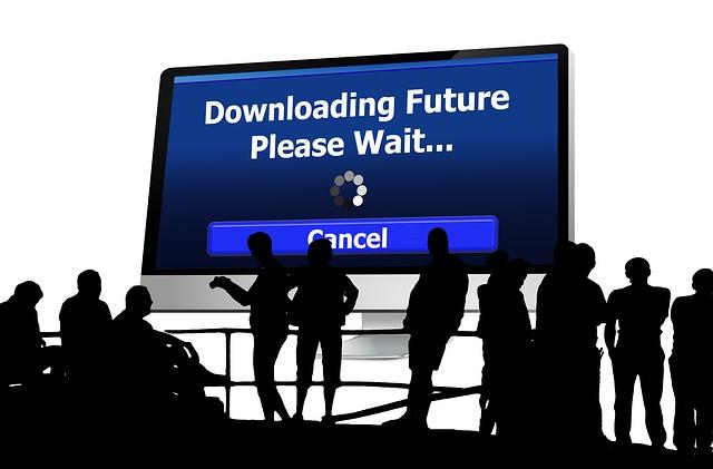 Wil je meer bezoekers op je website? Werk dan aan de laadtijd!